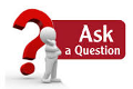 Ask a Question